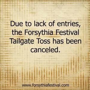 Tailgate Toss_canceled